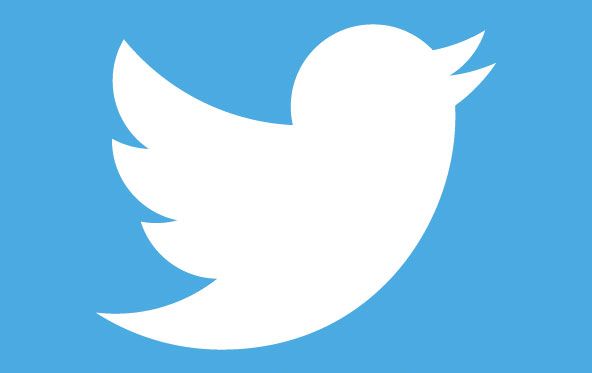 Twitter limitiert API-Nutzung für Drittanbieter