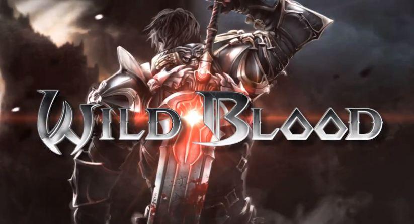 Wild Blood: Gameloft veröffentlicht Teaser Trailer zu Unreal Engine Android Spiel