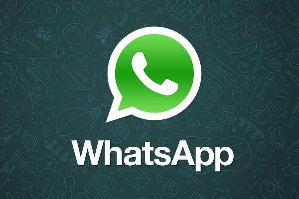 WhatsApp jetzt verschlüsselt