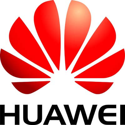 Huawei demnächst mit 6 Zoll Full-HD Android Smartphone?