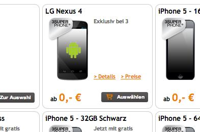 lg-nexus-4-drei