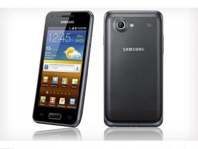 Samsung-Galaxy-S-Advance-640x480-342cd3ba2540c383