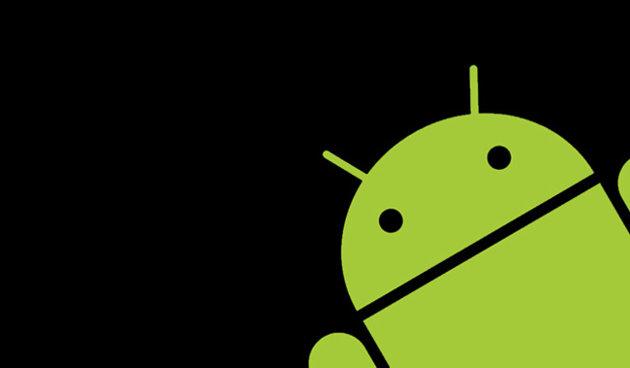 Erste Infos zu den Änderungen in Android 4.2.2