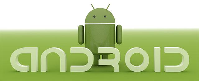 Google von Samsungs Vormachtstellung nicht begeistert