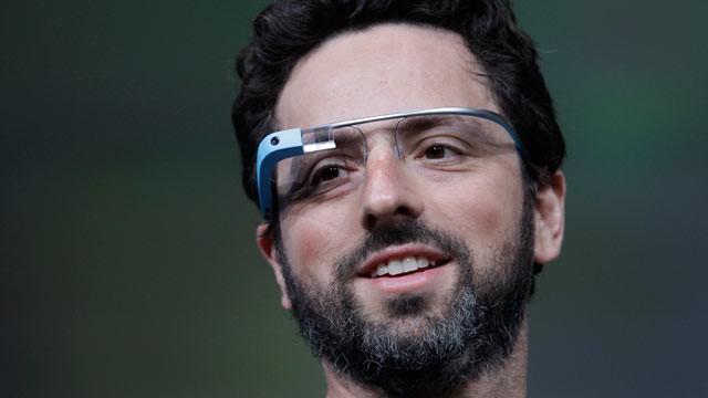 Google Glass: Vorbestelleraktion, Website und Video veröfffentlicht