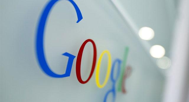 Google dementiert Ladengeschäfte und hält an virtuellen Vertrieb fest