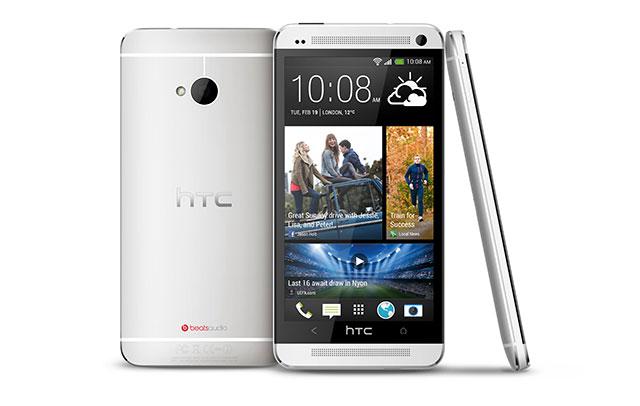 Kein neues HTC One Modell in diesem Jahr