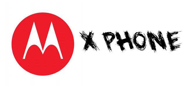 """Wird das Motorola X Phone ein """"Game Changer""""?"""