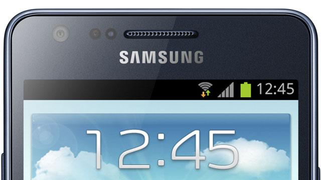 Samsung Galaxy S2 Android 4.1.2 Update lässt weiter auf sich warten