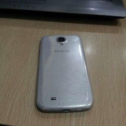 Samsung-Galaxy-S4-6