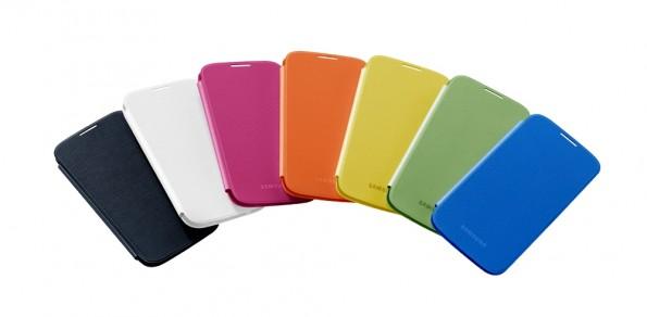 Samsung-Galaxy-s4-zubehoer-flip-cover-595x292