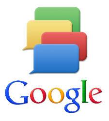 """Google: Übergreifenden Nachrichtendienst """"Babble"""" bereits demnächst?"""