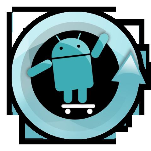 CyanogenMod 10.1-M2 mit Android 4.2.2 veröffentlicht.