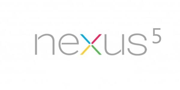 Google Nexus 5 mit Nikon Kamera?