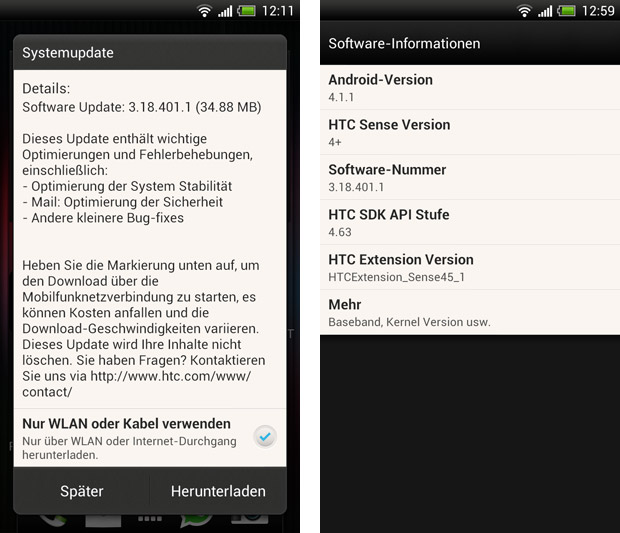 htc-one-x-update