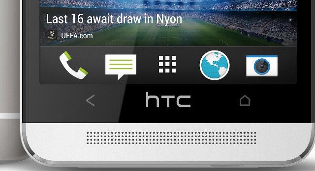 HTC mit weiteren Umsatzeinbrüchen