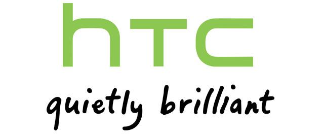 HTC mit Statusverlust bei Zulieferern