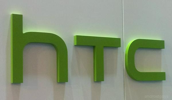 HTC gibt sich unbeeindruckt von Galaxy S4