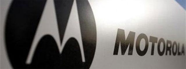 Google kündigt mehr als 10 Prozent des Motorola Personals