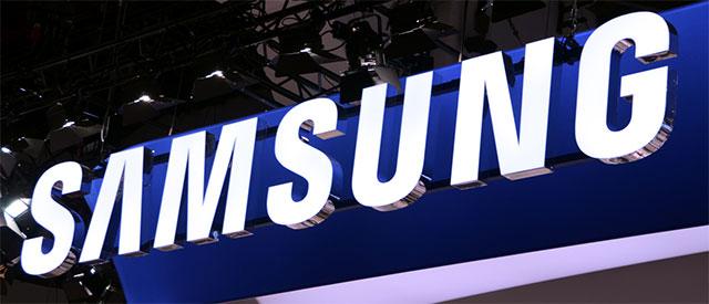 Gerücht: Liste zeigt geplante Android-Updates für Samsung Smartphones