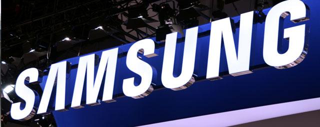 Neue Sicherheitslücken bei Samsung Tablets und Smartphones