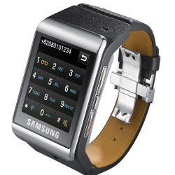 samsung_smartwatch_concept_02
